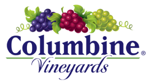 ColumbineVineyards-Logo_PNG